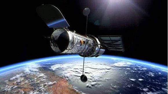 LIGO宣布發現新的引力波 中國慧眼衛星做出重要貢獻