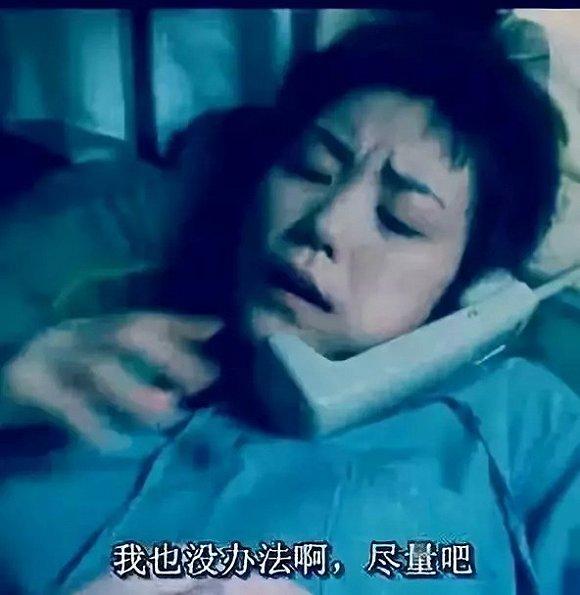 誰在殺死華語樂壇?