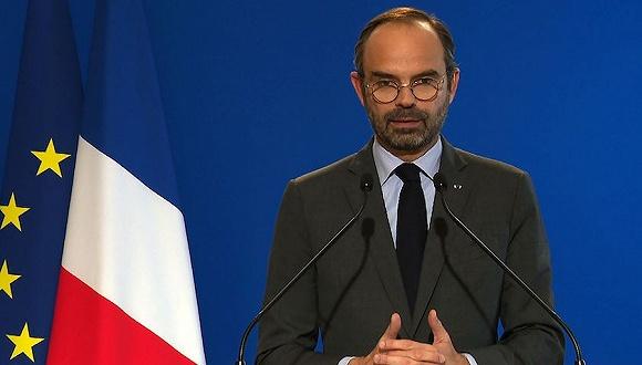 法國政府放棄提高燃油稅難平眾怒?抗議者:我們要的更多