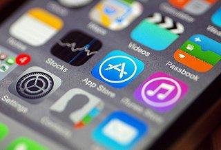 1月出海手游收入榜:《PUBG Mobile》當月收入4500萬美元,登頂收入榜