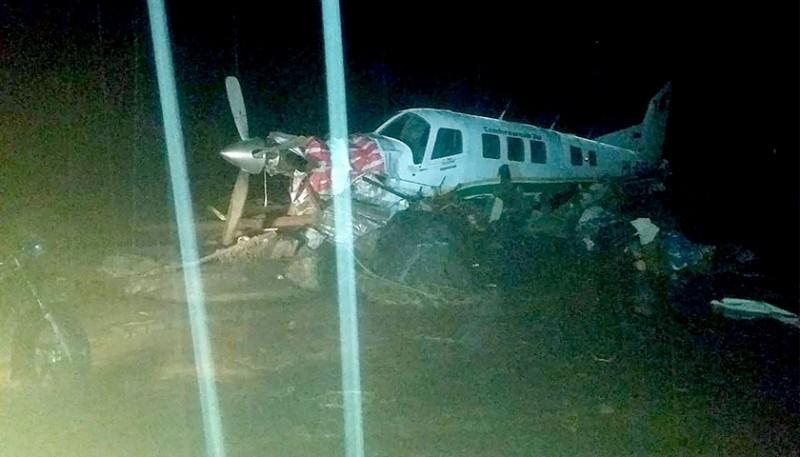 印尼東部暴雨洪災致50人喪生,死亡人數恐將上漲