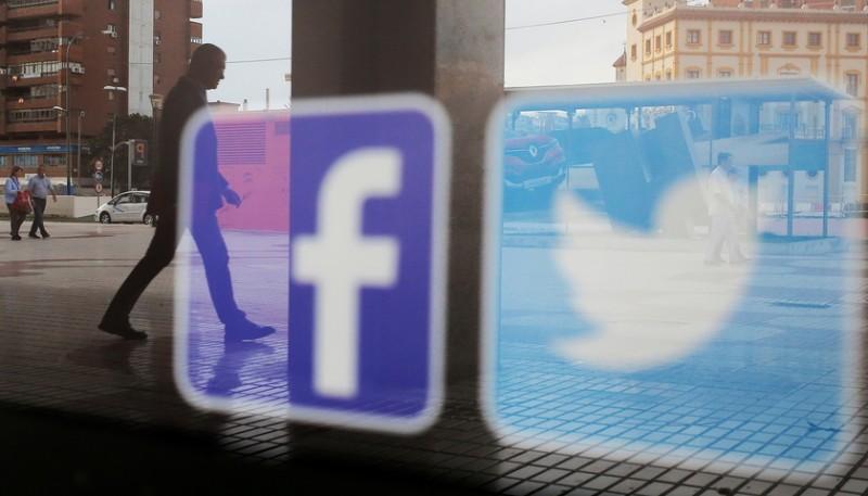 【天下頭條】調查稱埃塞與印尼客機空難「相似」 臉書刪除150萬條紐西蘭襲擊視頻