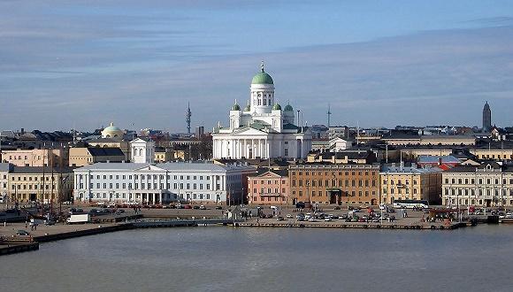 芬蘭社民黨憑微弱差距贏得大選,左右翼分歧過大組閣艱難
