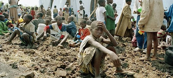 即將迎來成立75周年,聯合國如何走出生存危機?