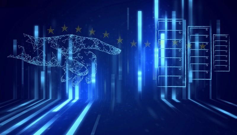 歐盟斥巨資建八個世界級超算中心,浮點運算能力可達每秒15億億次