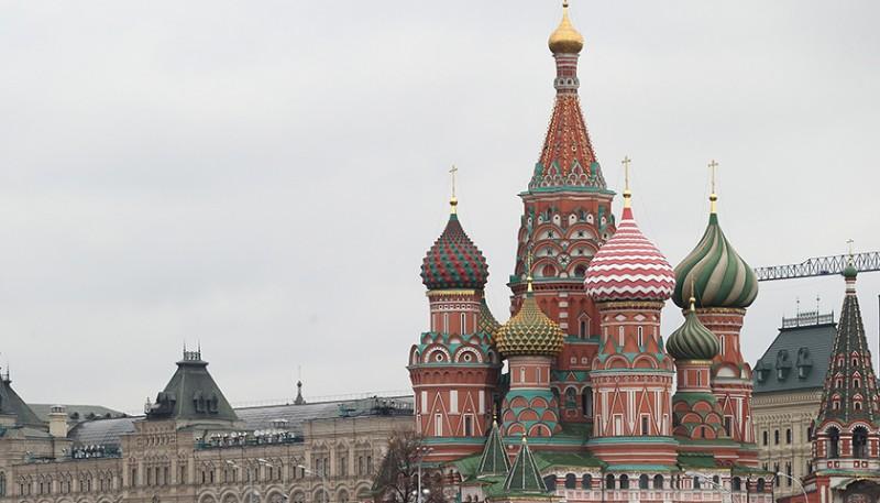 俄羅斯以中非為起點開闢非洲新局面?泄露文件稱「已左右多國政局」