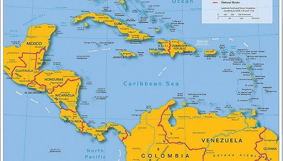美墨談判有密約?薩爾瓦多不滿中美洲國家當籌碼
