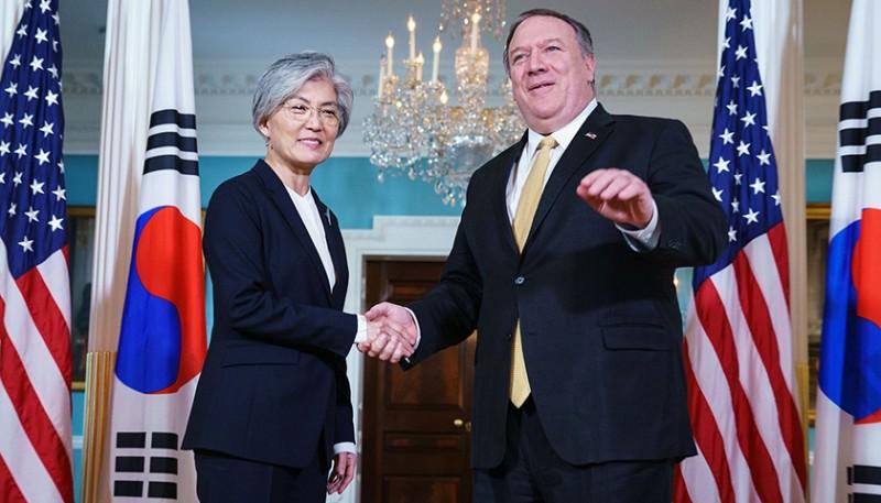 韓國就日本「經濟報復」全面啟動外交方案,將研判是否訴諸WTO
