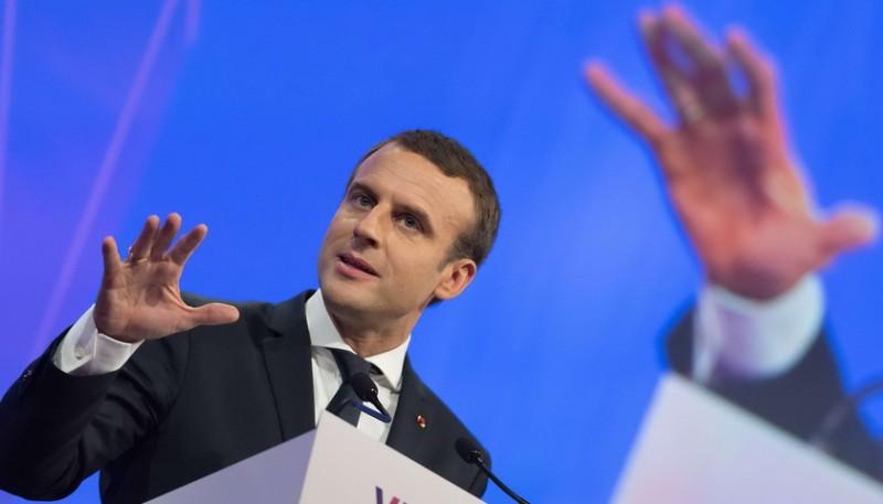 無視美國301調查威脅,法國如約通過對美科技巨頭徵稅法案