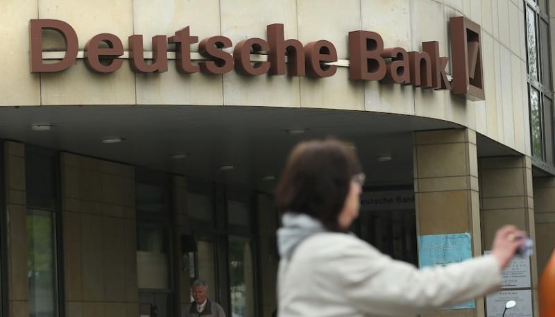 德國GDP二季度陷負增長,經濟衰退隱憂再襲