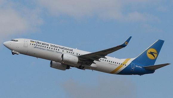 天下頭條 | 美加認為伊朗意外擊落烏克蘭客機 美股受經貿協議利好再創新高