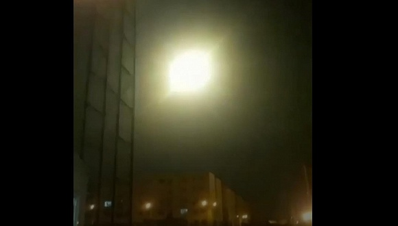多國情報認定伊朗誤擊落烏航客機,美加烏波音受邀參與調查