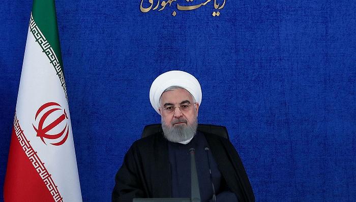 伊朗總統誓為核專家復仇,美國部署航母至波斯灣