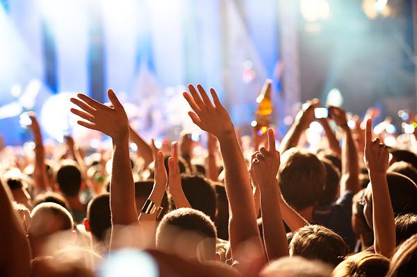 從音樂行業出走的年輕人,還會回來嗎?
